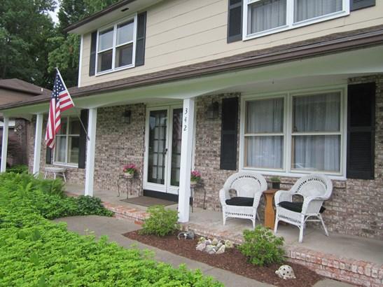 342 Marblehead Drive, Greece, NY - USA (photo 2)