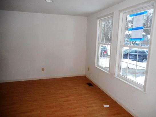 1539 Bluestem Court, Walworth, NY - USA (photo 4)
