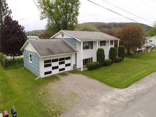 1244 Maple Court, Hornell, NY - USA (photo 1)