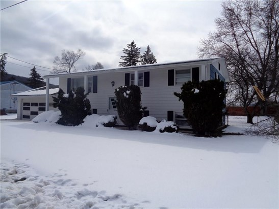 1244 Maple Court, Hornell, NY - USA (photo 2)