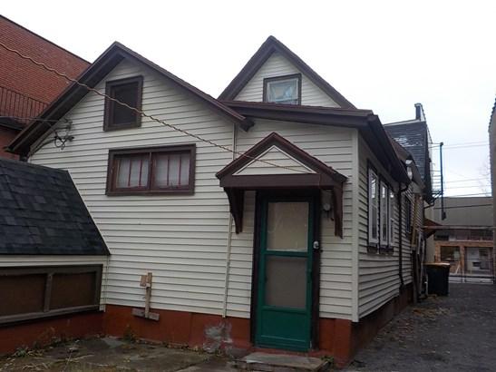 827 Joseph Avenue, Rochester, NY - USA (photo 2)