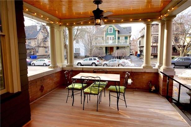 224 Dartmouth Street, Rochester, NY - USA (photo 3)