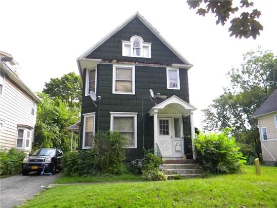 296 Kenwood Avenue, Rochester, NY - USA (photo 1)
