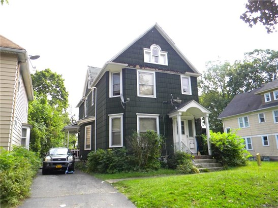 296 Kenwood Avenue, Rochester, NY - USA (photo 2)