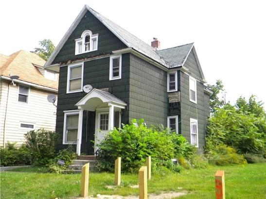 296 Kenwood Avenue, Rochester, NY - USA (photo 3)
