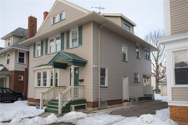 36 Rugby Avenue, Rochester, NY - USA (photo 2)