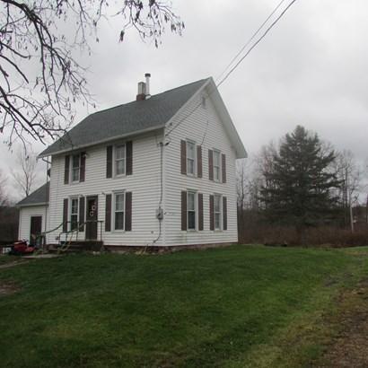 7156 Adams Road, Livonia, NY - USA (photo 1)