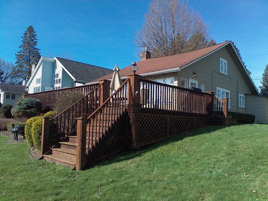 3845 Luther Road, Castile, NY - USA (photo 3)
