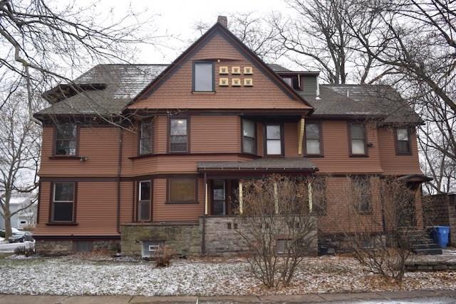 46 Hickory Street, Rochester, NY - USA (photo 2)