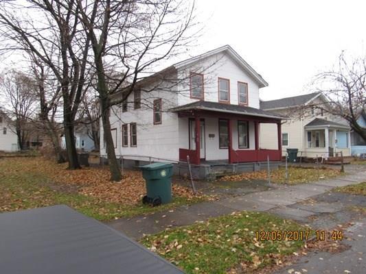 113 Ontario Street, Rochester, NY - USA (photo 1)