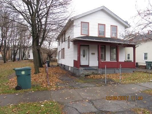 113 Ontario Street, Rochester, NY - USA (photo 2)