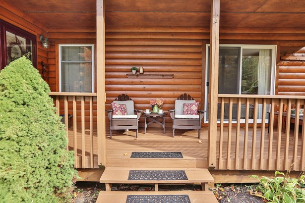 6709 Middle Road, Conesus, NY - USA (photo 3)