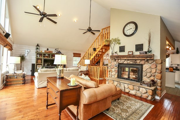 6709 Middle Road, Conesus, NY - USA (photo 4)