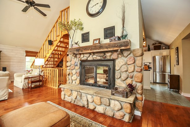 6709 Middle Road, Conesus, NY - USA (photo 5)
