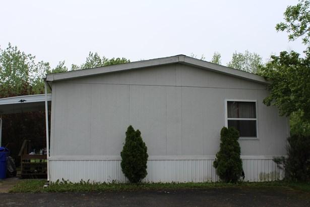 303 Susnset Drive, Clarendon, NY - USA (photo 1)