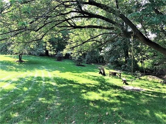 18 Country Meadow Drive, Mendon, NY - USA (photo 3)