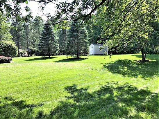 18 Country Meadow Drive, Mendon, NY - USA (photo 4)