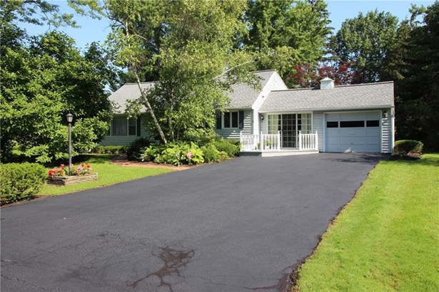 2 Sanhurst Drive, Scottsville, NY - USA (photo 1)