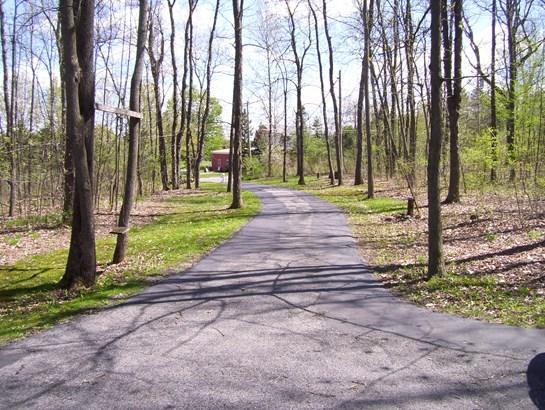 4818 Federal Road, Livonia, NY - USA (photo 2)