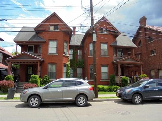 9 Hakes Ave Avenue N, Hornell, NY - USA (photo 3)