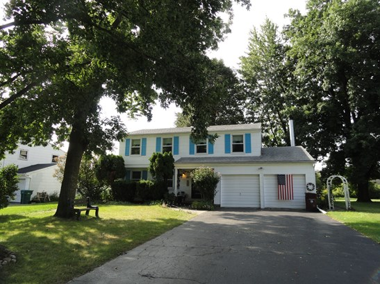117 Blackwell Lane, Henrietta, NY - USA (photo 1)