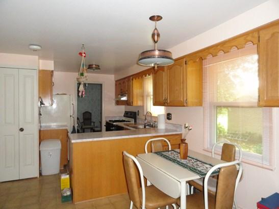 117 Blackwell Lane, Henrietta, NY - USA (photo 5)