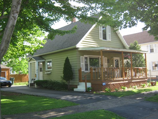 51 Sayne Street, Rochester, NY - USA (photo 1)