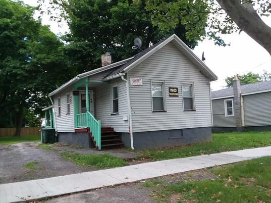 231 York Street, Rochester, NY - USA (photo 1)