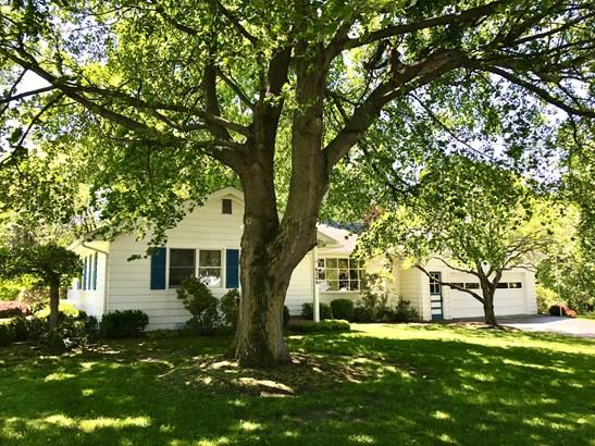 6249 Willow Drive, Williamson, NY - USA (photo 1)