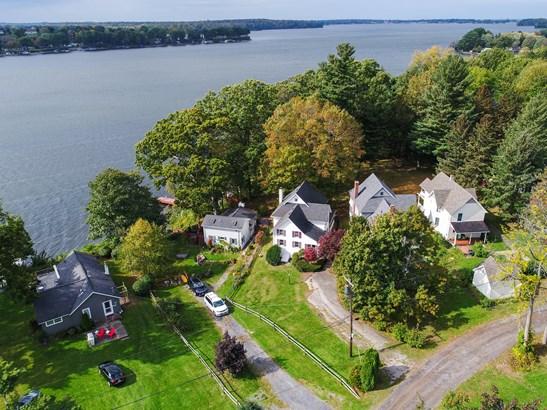 6585 Bonnie Castle Road, Wolcott, NY - USA (photo 2)