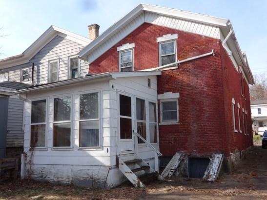 94 Broad, Lyons, NY - USA (photo 2)