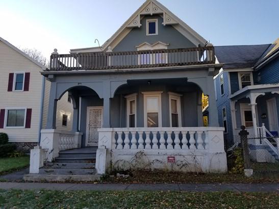 227 Adams Street, Rochester, NY - USA (photo 1)