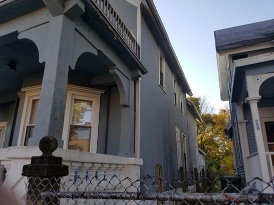 227 Adams Street, Rochester, NY - USA (photo 2)