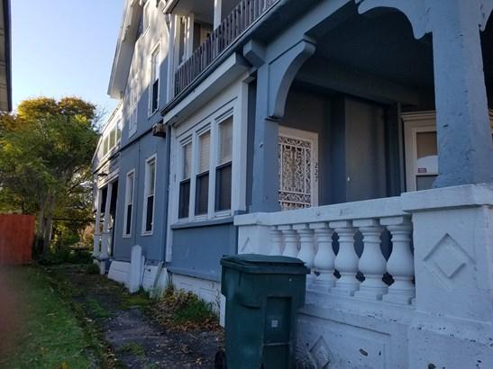 227 Adams Street, Rochester, NY - USA (photo 4)