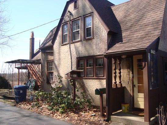 10612 Salter Road, Rose, NY - USA (photo 3)