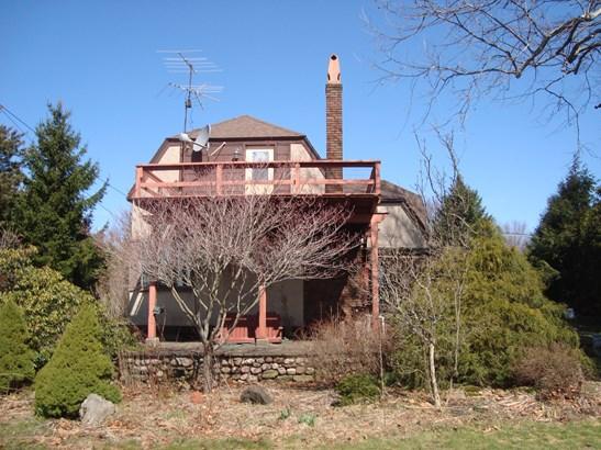 10612 Salter Road, Rose, NY - USA (photo 4)