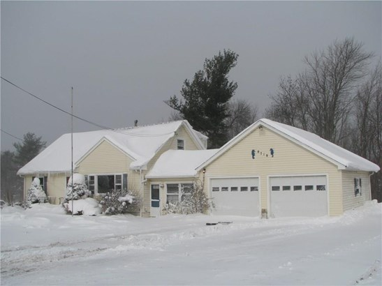 8718 West Ridge Road, Clarkson, NY - USA (photo 1)