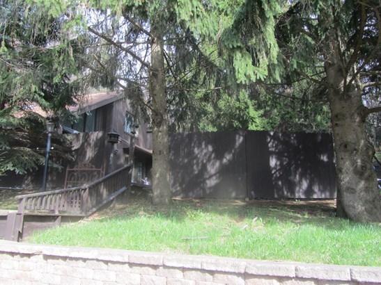 5875 Partridge Corners Road, Conesus, NY - USA (photo 4)