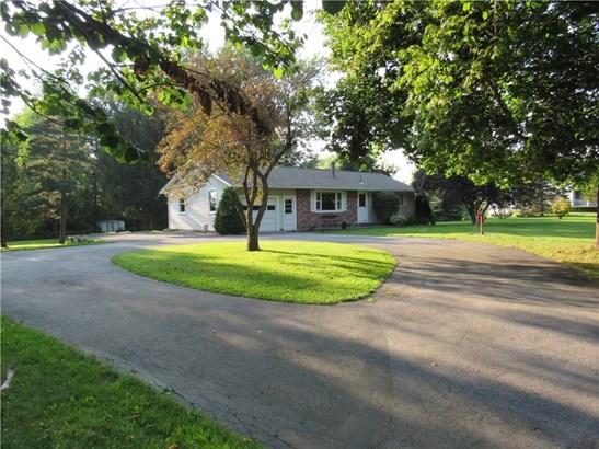 4528 Shelly Road, Livonia, NY - USA (photo 2)