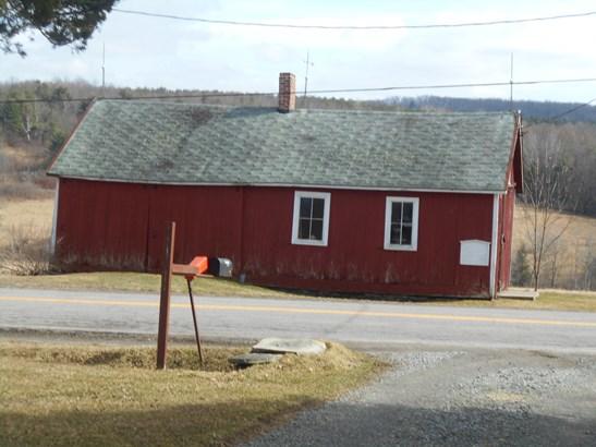 7765 County Route 113, Bath, NY - USA (photo 2)
