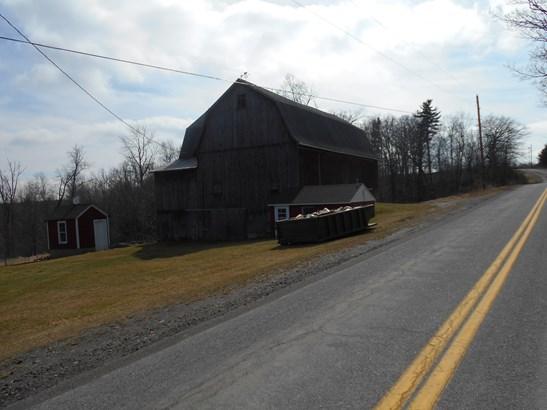 7765 County Route 113, Bath, NY - USA (photo 4)