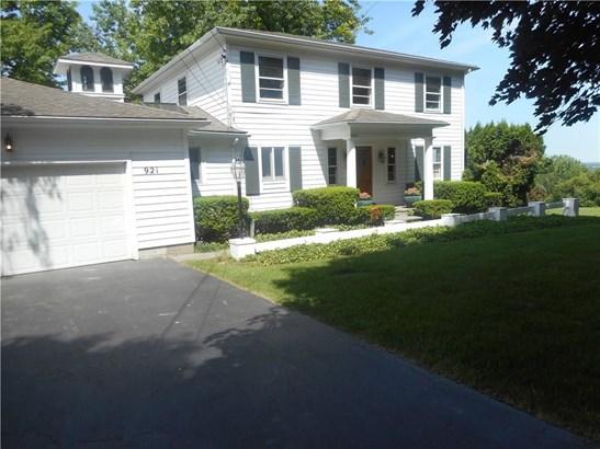 921 Middle Road, Henrietta, NY - USA (photo 1)
