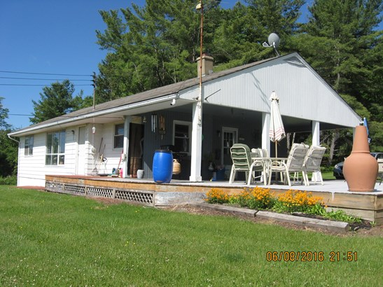 4071 State Route 226, Tyrone, NY - USA (photo 2)