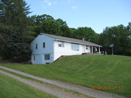 4071 State Route 226, Tyrone, NY - USA (photo 5)