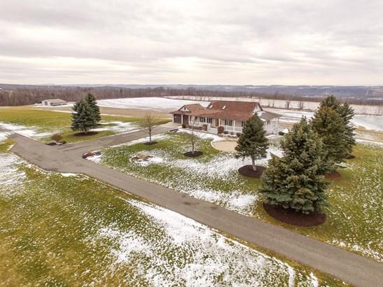 5990 Price Road, Livonia, NY - USA (photo 2)