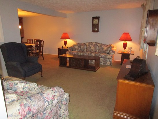 40 Clearview Drive, Ogden, NY - USA (photo 4)