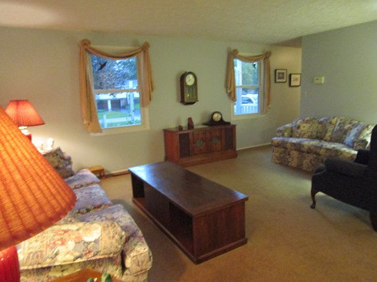 40 Clearview Drive, Ogden, NY - USA (photo 5)