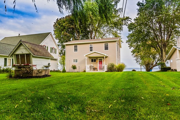 15951 Ed Rose Shores, Kendall, NY - USA (photo 3)