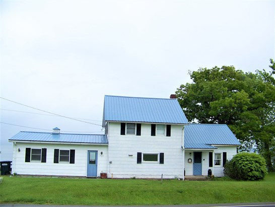 5025 State Route 89, Mac Dougall, NY - USA (photo 1)