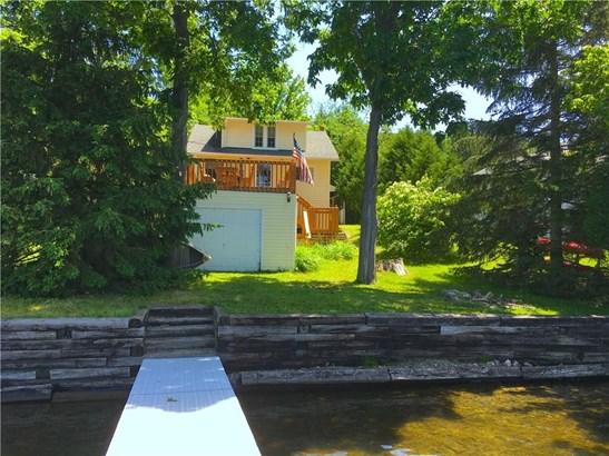 4193 E Waneta Lake Road, Tyrone, NY - USA (photo 1)